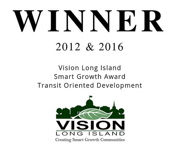 2012-and-2016-vision-long-island-smart-growth-award-transit-oriented-development