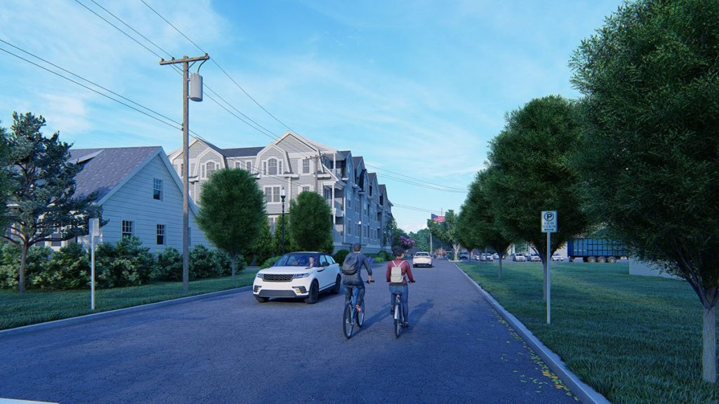 PATCHOGUE-VERSION-3--EAST-SIDE-VIEW_95---Photo