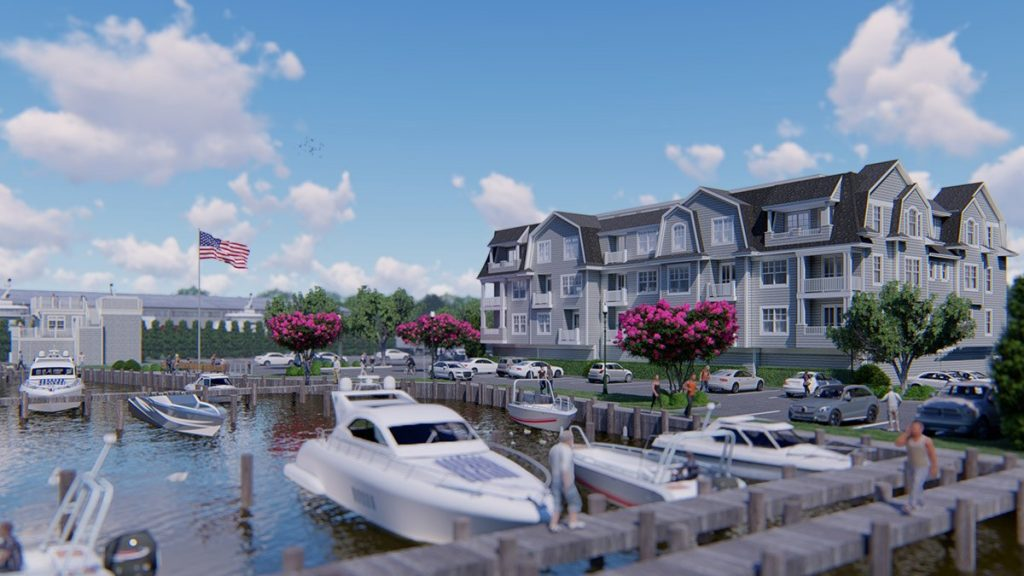 PATCHOGUE-VERSION-3--WEST-SIDE-VIEW_68---Photo